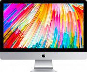 """Apple iMac - 27"""" Display Retina 5K Intel i5 PC All in One 1Tb MAC Sierra MNE92TA"""