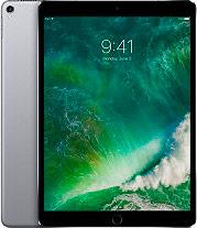 Apple MPDY2TYA iPad Pro Tablet 10.5 Touch screen 256 GB Wifi GPS iOS Space Grey