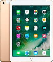 """Apple Ipad Tablet 9.7"""" 32 Gb Wifi Bluetooth AirPlay iOS 10 Oro MPG42TYA"""