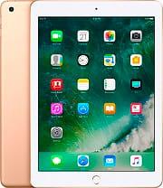 "Apple Ipad - Tablet 9.7"" Touch 32Gb 12 Mpx Wifi Bluetooth iOS 10 Oro - MPGT2TYA"