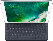 Apple MPTL2TA Cover Tastiera tablet Smart Keyboard ipad pro 10.5 Nero