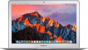 """Apple MQD32TA MacBook Air 13.3"""" Intel i5 8Gb 128Gb SSD WiFi macOS Sierra"""