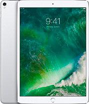 Apple MQDW2TYA iPad Pro Tablet 10.5 Touch 64 GB Bluetooth Wifi GPS iOS 10