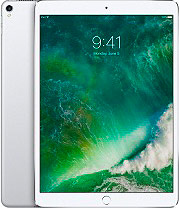 Apple MQF02TYA iPad Pro Wifi Cellulare Tablet 10.5 Touch 64 GB 3G 4G GPS iOS