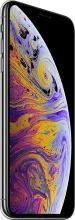 Apple MT512QLA iPhone XS Max Smartphone DUAL SIM 6 Pollici 64GB 3G 4G Wifi iOS