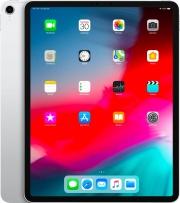 """Apple MTFT2TYA iPad Pro 3a Gen 12.9"""" 1024 GB Wifi AirPlay GPS iOS 12"""