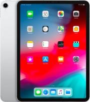"""Apple MU222TYA iPad Pro 3a Gen Cellular 11"""" 1024 Gb Wifi 4G iOS 12 Argento"""