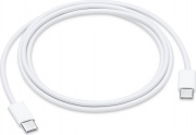 Apple MUF72ZMA Cavo di ricarica USB-C 1 m