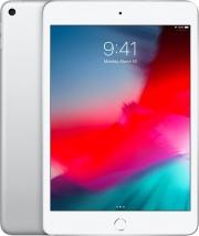 """Apple MUU52TYA iPad Mini 5a Gen Tablet 7.9"""" 256 Gb 8 mpx Argento iOs 12"""