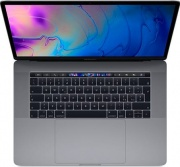 MacBook Pro - Notebook 13.3