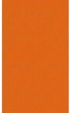 Aquamat 406-14 Tappeto Multiuso in PVC 65 cm x 15 mt colore Arancione