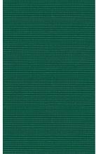 Aquamat 406-7 Tappeto Multiuso in PVC 65 cm x 15 mt colore Verde