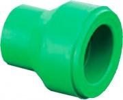 Aquatherm 11112 Riduzione MF 25x20mm Pp-R Impianti TermoIdrosanitari