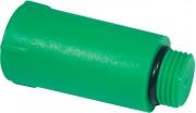 """Aquatherm 50710 Tappo Per Prova Impianto 34"""""""