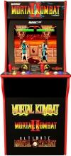 Arcade1Up 7433 Cabinato Arcade per Videogiochi