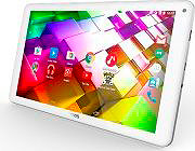 """Archos 101 Copper Tablet 10.1"""" Touch  8GB Wi-Fi 3G GPS Android 4.4 101BCOPPER"""