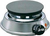 Ardes 051 Fornello Elettrico Campeggio 1 piastra 51 BRASERO