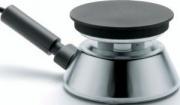 Ardes AR036 Fornello elettrico Potenza 650 W Diametro 12 cm -  CICO