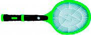 Ardes 6S05 Racchetta elettrica Zanzare Antizanzare Insetti Mosche Amazza zanzare