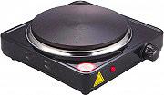 Ardes AR1F19 Fornello Elettrico 1 piastra ø 18.5 cm Potenza 1500 Watt
