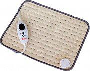 Ardes Termoforo elettrico Cervicale Collo Microfibra Lavabile 100W Skaldo AR4H01