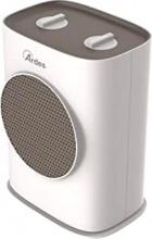 Ardes AR4P03O Termoventilatore Ceramico 1500W Termostato Oscillante -  Sound O