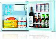 Ardes AR5I45 Mini frigo Frigobar Minibar 49Lt Classe A+ Statico