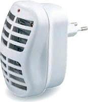 Ardes AR6S01 Zanzariera elettrica Antizanzare ammazza insetti mosche PP1603