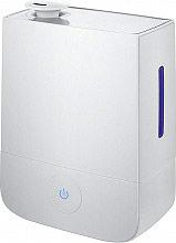 Ardes AR8U10 Umidificatore Ultrsuoni Capacità 4 litri colore Bianco