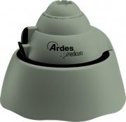 Ardes ARM8U001 Umidificatore ad Elettrodi a vapore caldo 2 Litri Autonomia 8 ore