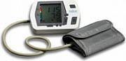 Ardes Misuratore automatico di pressione arteriosa da braccio  polso - M 245