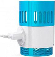 Ardes PP1603 Zanzariera elettrica Antizanzare ammazza insetti mosche