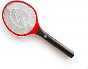 Ardes PP1615 Zanzariera elettrica Racchetta Zanzare Insetti Mosquito racket