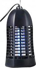 Poly Pool PP1620 Lampada Zanzariera elettrica Antizanzare ammazza insetti mosche