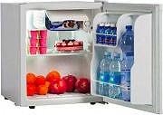 Ardes Mini frigo Frigobar Minibar 46Lt Classe A - TK95A
