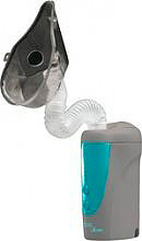 Ardes Vaschetta Portamedicinale per Aerosol ultrasuoni M224