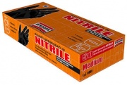 Arexons 0908 Guanti nitrile Taglia M Confenzione da 50 pezzi