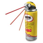 Arexons 2115 Spray lubrificante sbloccante Svitol 400 ml