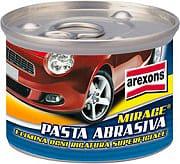Arexons 8253 Pasta Abrasiva Elimina Righe e piccoli urti 150 ml  Mirage