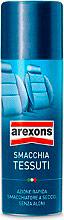 Arexons 8301 Smacchiatore sedili Auto Spray a secco confezione 200 ml  Smash