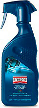 Arexons 8312 Detergente Cruscotto Auto Spray no Gas confezione 400 ml  Smash