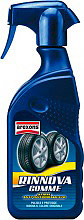 Arexons Detergente per Gomme Auto Pulisce e Protegge 400 ml 8370