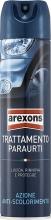 Arexons 8373 Lucida Paraurti Trattamento protettivo confezione 400 ml