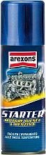 Arexons 8453 Starter per motori Diesel e Benzina prolunga la durata della batteria 200 ml 845