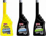 Arexons 9830 Pulisci Iniettori Diesel Common Rail Lubrifica e pulisce 250 ml