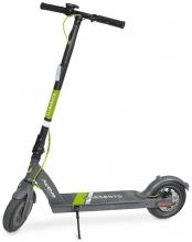 "Argento Bike MN-AR-AC20 Monopattino Elettrico 2 Ruote 8.5"" max 25 km 250W  Active"