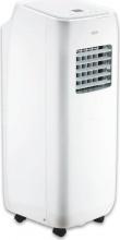 Argo 398400002 Condizionatore Portatile 8000 Btu Classe A Bianco  Altea
