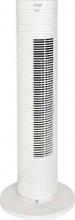 Argo ARKE TOWER Termoventilatore Ceramico Torre 2000W Oscillante Telecomando