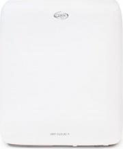 Argo DRYCLOUD11 Deumidificatore Elettrico Portatile 11 lt24 h Tanica 1,4 lt Dry Cloud 11