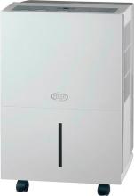 Argo DRY PLUS 21 Deumidificatore portatile 21lt24h tanica 3,6Lt 330W  - OUTLET